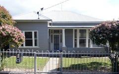 132 Fussell Street, Ballarat East VIC