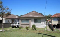 21 Second Street, North Lambton NSW
