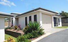 7/6 Mazlin Street, Atherton QLD