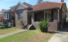 15 Beaconsfield Avenue, Concord NSW