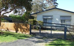115 Scenic Drive, Cowes VIC