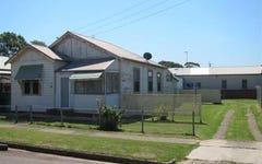 1/65 Hobart Road, New Lambton NSW