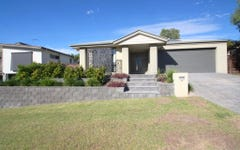 17 Appollo Place, Oxenford QLD