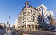 506/16 Moore Street, City ACT