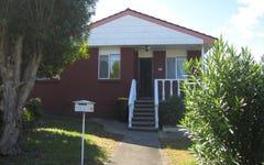 25 Fitch Street, Ulladulla NSW
