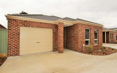 4/4 Wood Street, Soldiers Hill VIC