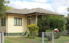 63 Elliott Road, Banyo QLD