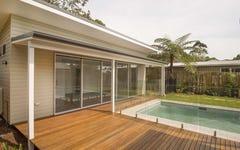 31 Greenfrog Lane, Bangalow NSW