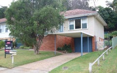 13 Lucas Crescent, Adamstown Heights NSW