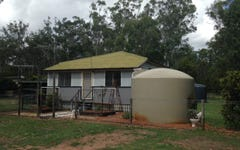 18 Green Swamp East Road, Morton Vale QLD