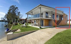 490 Yellow Rock Road St, Raleigh NSW