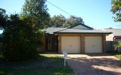 25 Torpey Ave, Lemon Tree Passage NSW