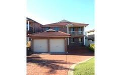 4 Browning Close, Mount Druitt NSW