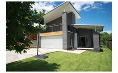 4 The Grange, Tamworth NSW