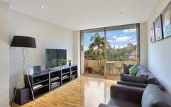 202/349 New South Head Road, Double Bay NSW