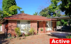 19A First Avenue, Eastwood NSW