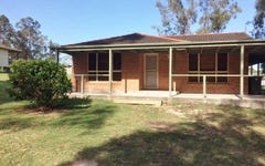 92 Marshall Street, Clarence Town NSW