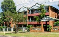 20/94 Brancourt Avenue, Bankstown NSW