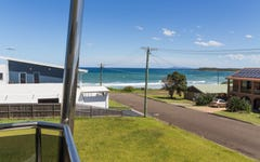 1/6 Ocean Drive, Wallabi Point NSW
