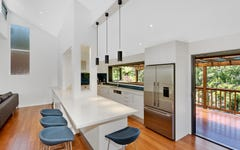 9 Yass Close, Frenchs Forest NSW