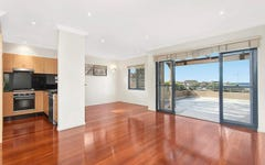 1/58 BEACH STREET, Coogee NSW