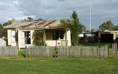 Address available on request, Heyfield VIC