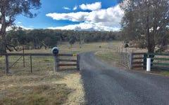 28 Yattalunga Road, Brayton NSW