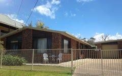 19 Arrawarra Beach Road, Arrawarra NSW