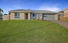 3 Westview Drive, Mount Kynoch QLD