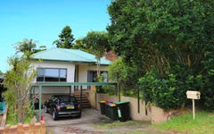 16 BOOMERANG ROAD, Collaroy Plateau NSW