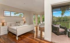 110 Abbott Road, North Curl Curl NSW