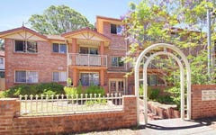 2/91-95 Stapleton Street, Pendle Hill NSW