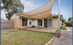 11 Sticht Place, Florey ACT