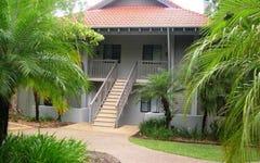 1447 Cascade Condominium, Laguna Quays QLD