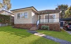 2 Roach Avenue, Thornleigh NSW