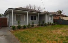 150 PLOVER STREET, North Albury NSW
