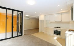 Ground/40-44 Edgeworth David Ave, Hornsby NSW