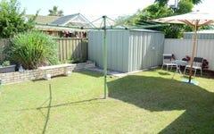 1/14 Kookaburra Court, Yamba NSW