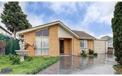 9 McNicol Close, Meadow Heights VIC