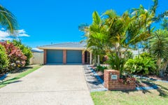 2 Mizzen Close, Wurtulla QLD