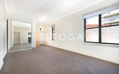2/145 Anzac Parade, Kensington NSW