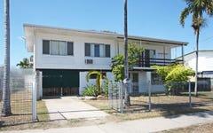436 Ross River Road, Cranbrook QLD