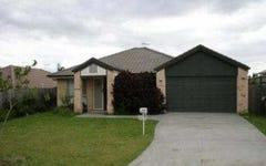 10 Sunrise Crescent, Regents Park QLD