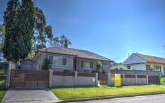 43 Glenn Avenue, Northmead NSW