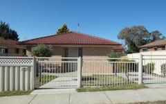 2 Sassafras Crescent, Queanbeyan NSW