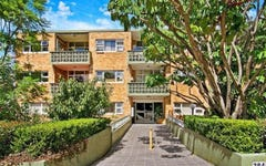 21/382 Mowbray Road, Lane Cove NSW