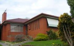 65 Devon Drive, Doncaster East VIC