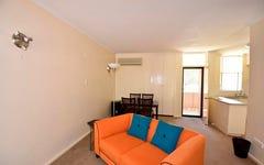 14/111 Bloomfield Street, Alice Springs NT