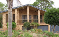 97 Bannister Head Road, Mollymook NSW