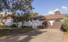 14 Grainger Circuit, Melba ACT